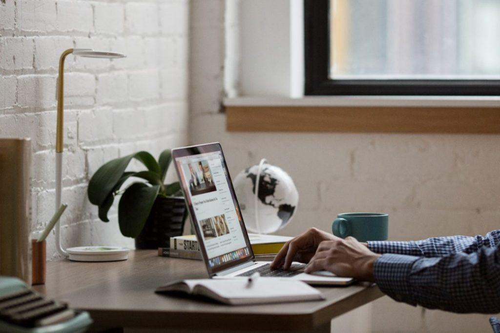Partnerinvest – för företag med ekonomiska svårigheter