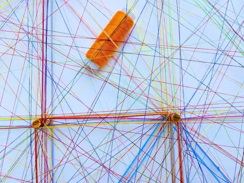 Nätverkshub